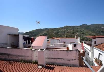 Casa pareada en calle San Jaime