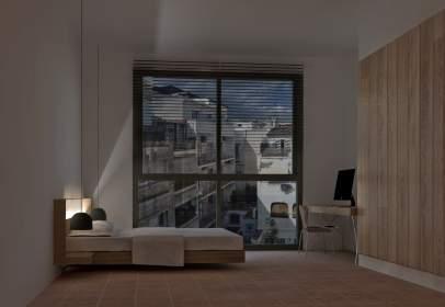 Apartament a calle de Les Parellades,  78