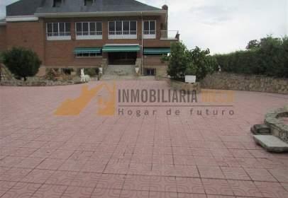 Pisos Con Precio Rebajado En Villanueva De La Cañada Madrid Pisoscom