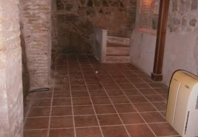 Storage in Casco Historico