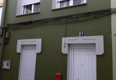 Terraced house in calle Maria