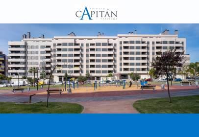 Edificio Capitán
