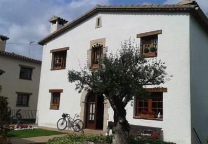 Casa a Sant Feliu del Racó