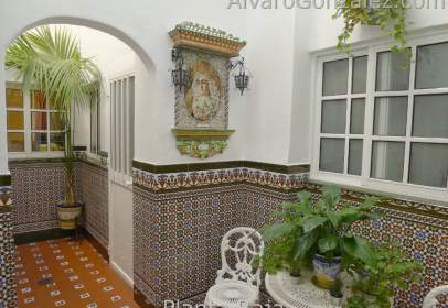 Casa unifamiliar en calle Estoril, cerca de Calle Lisboa