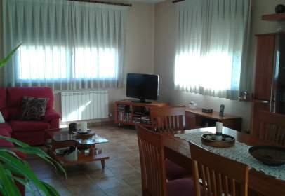 Casa unifamiliar en calle Pau Casals
