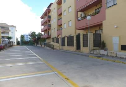 Flat in Avenida de la Laguna, near Calle del Camaleón