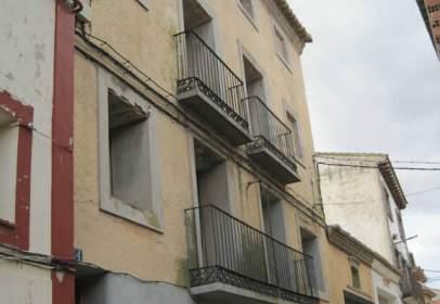 Casa unifamiliar a calle de La Libertad