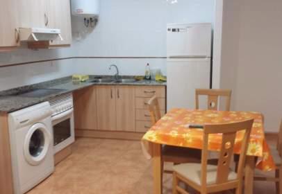 Apartament a calle Miguel Crespo