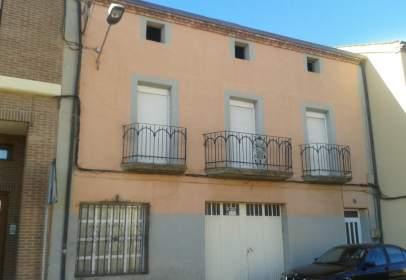 Casa en calle de San Mamés, cerca de Avenida del Padre Facundo