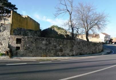 Finca rústica a calle Ferreiros, nº º