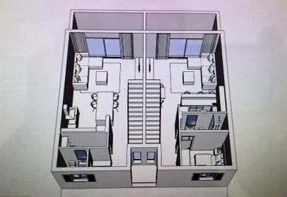 Casa aparellada a calle Santedad, nº 32