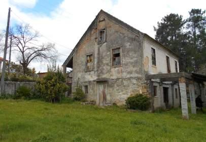 House in Carretera Fiolledo