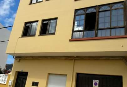 Casa adosada en calle Concepción Arenal