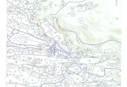 Terreno en Avenida Ribas de Tereso-Riparan Cm A Ribas 9 Suelo, nº 9