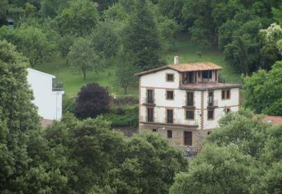 Casa unifamiliar en Ortigosa Centro