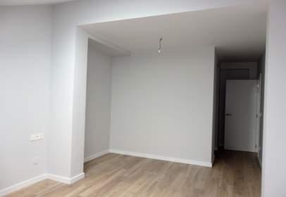 Duplex in Portal del Rey, 9