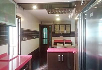 Terraced house in Aguadulce Norte