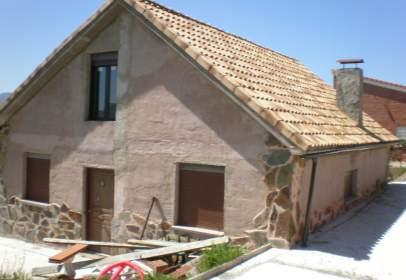 Rural Property in Camino de Valverde