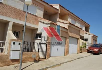 Xalet a calle Fuentecillas, nº 37