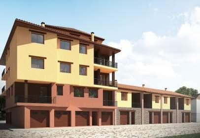 Apartament a Avenida Alta Montaña, nº 8