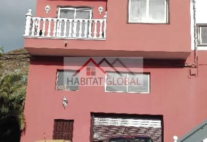 Casa unifamiliar a Carretera C2214