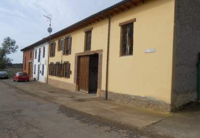 House in calle Real