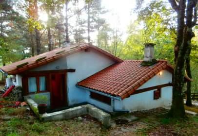 Casa a Markina-Xemein