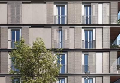 Penthouse in Carrer de Ràfols, 10