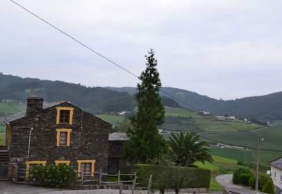 Casa a calle Castrovaselle