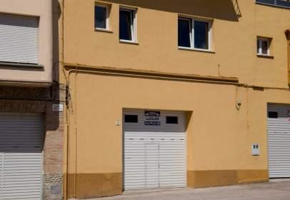 Local comercial a Avenida de La Font
