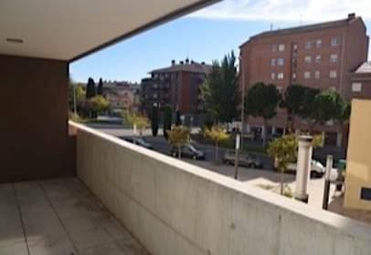 Piso en calle C/Sant Martí de Sesgueioles, nº 1