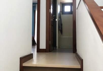 Duplex in calle Princesa Guayarmina , nº 2