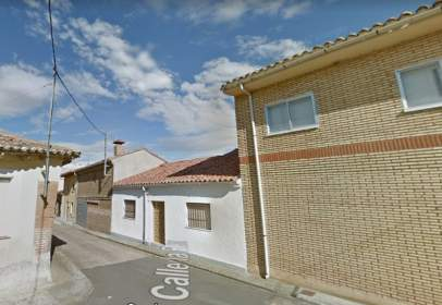 Casa rústica en Plaza Laguna, 1