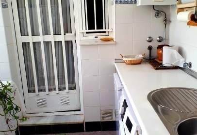 Xalet unifamiliar a calle de la Morera, nº 7