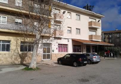 Flat in calle Carretera Nacional II, nº 47