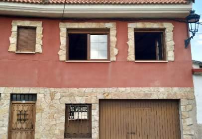 Piso en calle Bodegas El Cortijo, nº 72