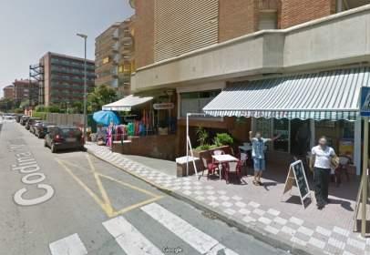 Garaje en calle Pere Codina I Mont, nº 20