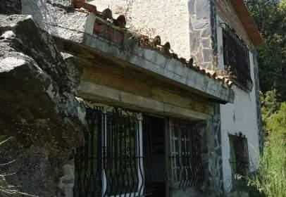 Finca rústica en Urbanización Suiza Catalana, nº 57