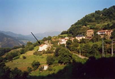 Casa rústica en Carretera Cotobello, nº S/N
