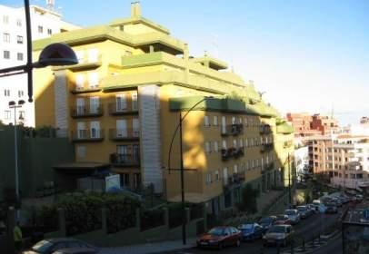 Piso en Avenida Canarias, nº 35