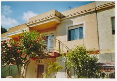 Apartamento en calle del Río Nalón, nº 00