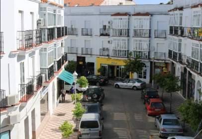 Apartamento en calle Pedro Rodriguez, nº 11