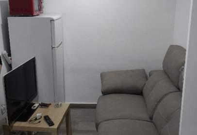 Duplex in Carrer de Felip II, nº S/N