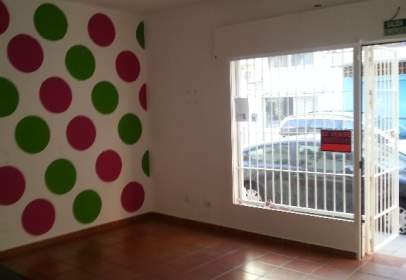 Local comercial en calle Marques de Larios, nº 7
