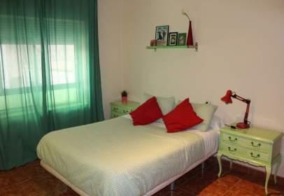 Apartment in calle de las Eras, nº 53
