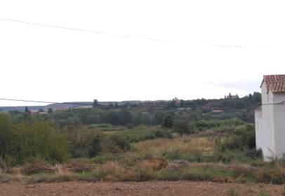 Rural Property in Carretera de Murillo A Ribafrecha, Km. 1