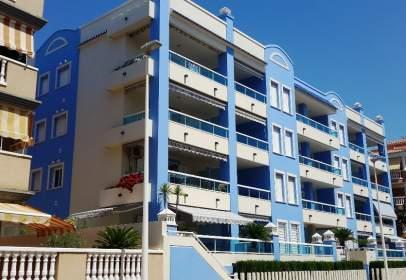 Apartament a Avenida Torrecaida, nº 6