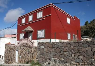 Chalet unifamiliar en Carretera Vecinal de La Milagrosa, nº 5