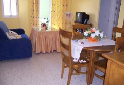 Apartamento en Avenida La Laguna, nº 1