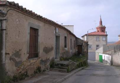House in calle Pez, nº 6